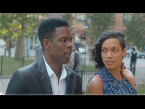 "Chris Rock's ""Top Five"" Extended Movie Trailer"