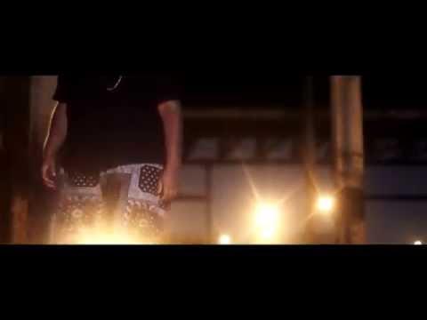 Chyna J – Fine$$e