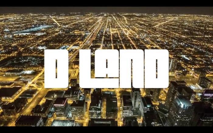 D.Land – Jackpot