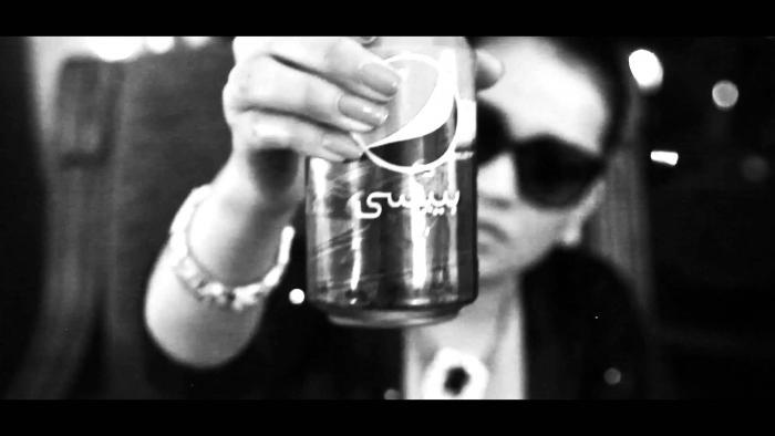 Lumidee Feat. Notch – Travesuras (Nicky Jam Spanglish Remix)