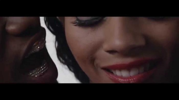 Maejor Feat. Ying Yang Twins & Waka Flocka Flame – Tell Daddy