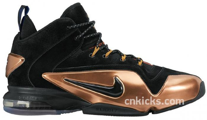 nike-air-penny-vi-6-copper-01