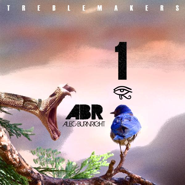 ABR Treblemakers One Eye