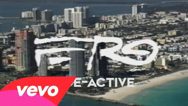 A$AP Ferg – Doe-Active