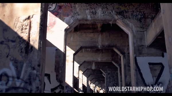 Carnage Feat. A$AP Ferg, Lil Uzi Vert & Rich The Kid – WDYW