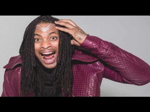 "Florida Man Accidentally Shot And Killed His Friend While Acting Out Waka Flocka's ""Bustin At Em"""