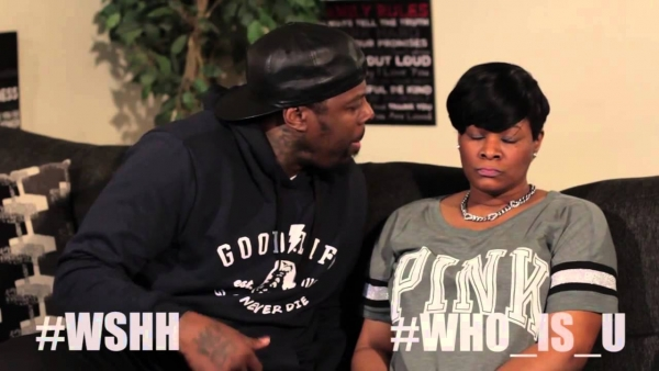 Love & Hip Hop Is Just TV! (Comedy Skit)