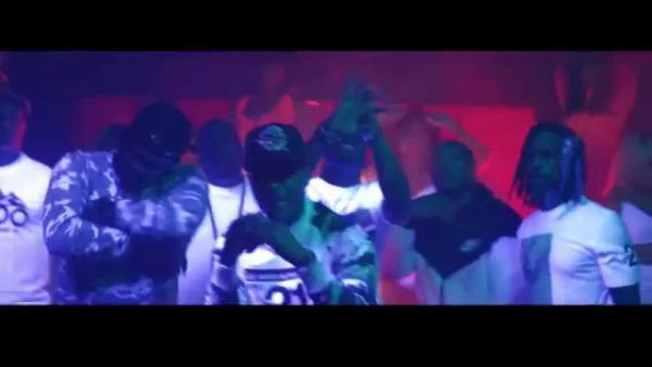 T.I., Trae Tha Truth, Spodee Feat. Zuse – What You Gon' Do Bout It