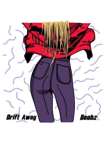 Doobz – Drift Away