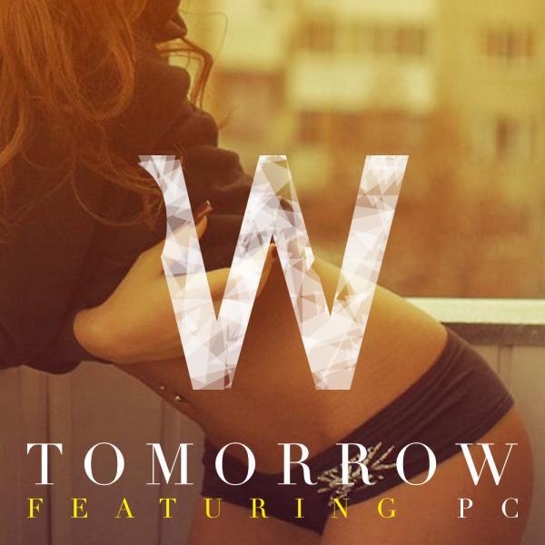 WTRWRLD Feat. PC – Tomorrow