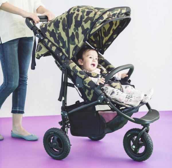 bape-air-buggy-stroller