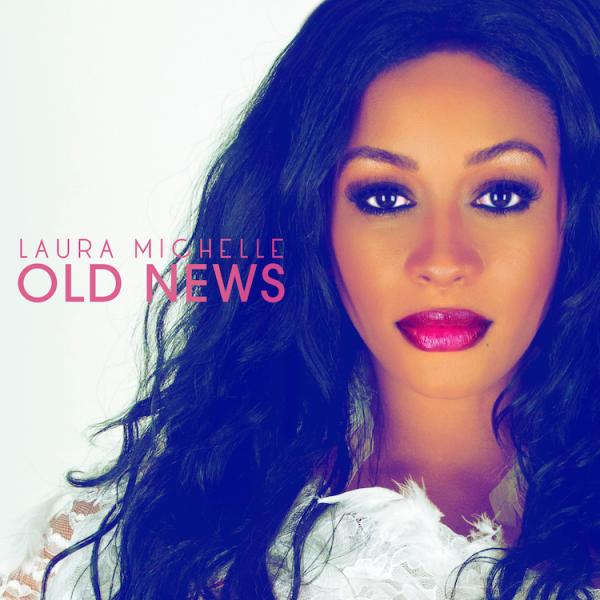 laura-michelle-old-news