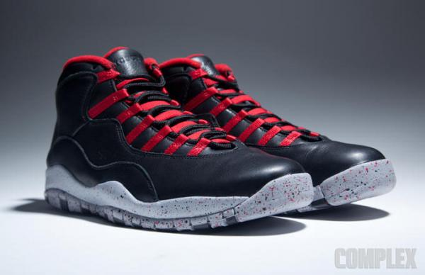 public-school-air-jordan-x-10-black-02