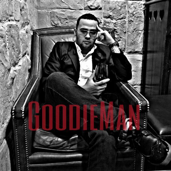 GoodieMan_Ceo