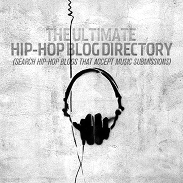VMG Placed On: The Ultimate Hip-Hop Blog Directory