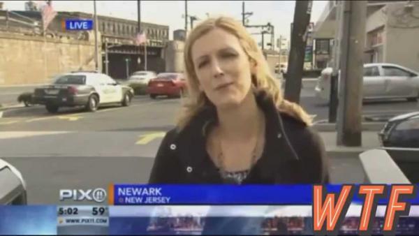 Newark Man Alleges Rapper DMX Robbed Him Of $3,200