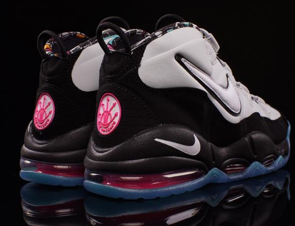 nike-air-max-uptempo-spurs-04