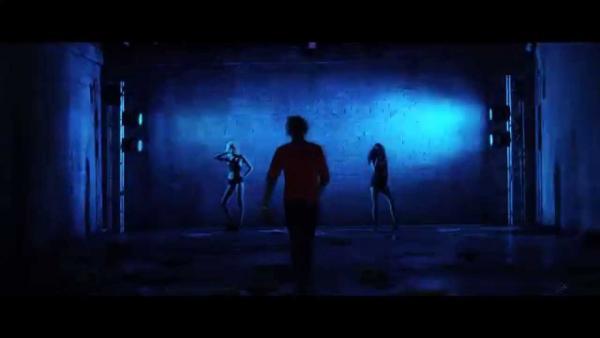 Wiz Khalifa – The Sleaze