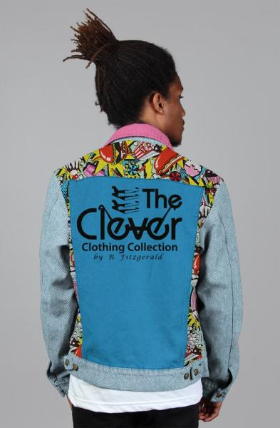 The Clever Clothing Collection – Dress Smart & Fly