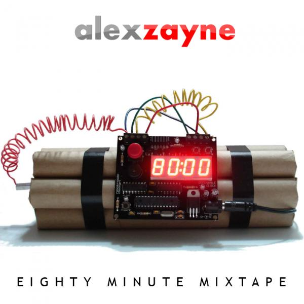 Eighty_Minute_Mixtape__Front_Cover