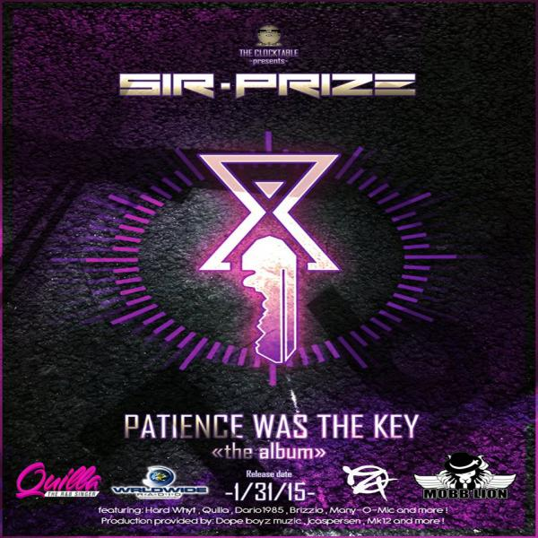 PATIENCE_WAS_THE_KEY_ALBUM_COVER_