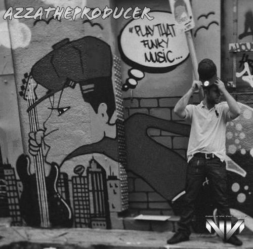 AzzA_Nation_Noise