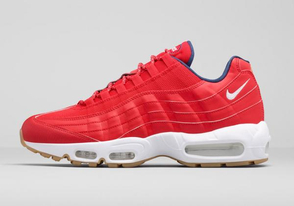 Official-Images-of-The-Nike-Air-Max-95-Independence-Day-2 – Copy