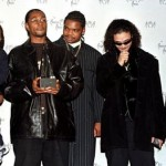 Today In Hip Hop History: Bone Thugs-N-Harmony Releases