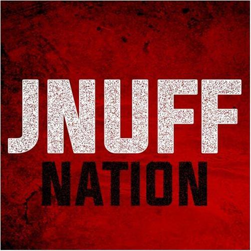 jnuff