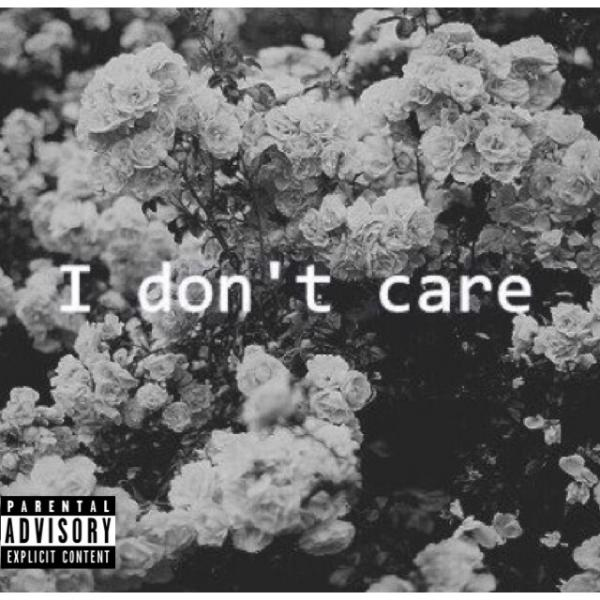 Julius Caesar II – IDC (I Don't Care)