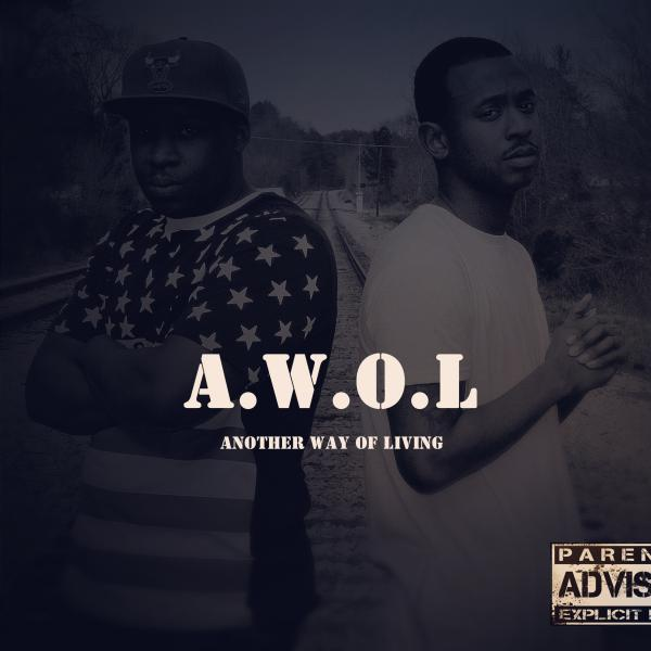 Soju – A.W.O.L (Another Way of Living)