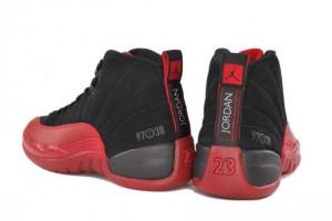 Nike-Air-Jordan-12-Retro-Flu-Game-130690065_____02-620x413