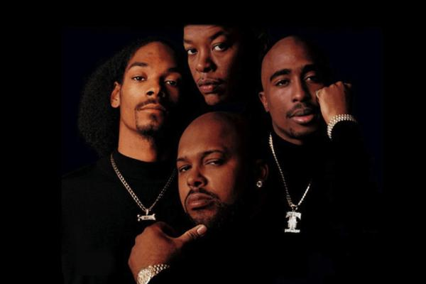 nwa-straight-outta-compton-will-potentially-get-death-row-sequel-0