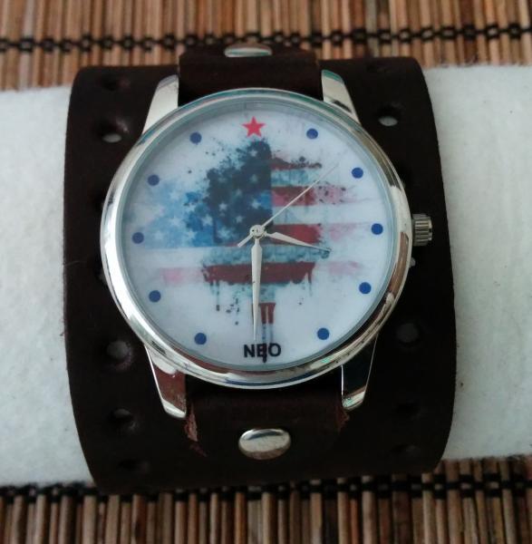 Neo Watches – Classic Custom Watches