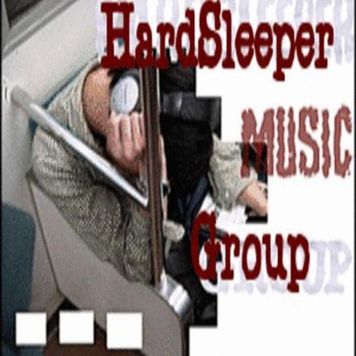 HardSleeper Music – We Woke Now