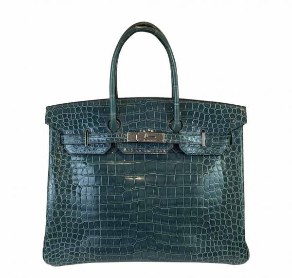BagHunter.Com – Only For The Exclusive Bag Lovers