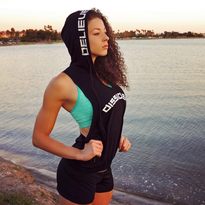 DISSIDENT – Leader In Fitness Apparel