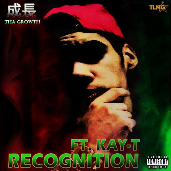 Omar Get Em Feat. Kay T – Recognition