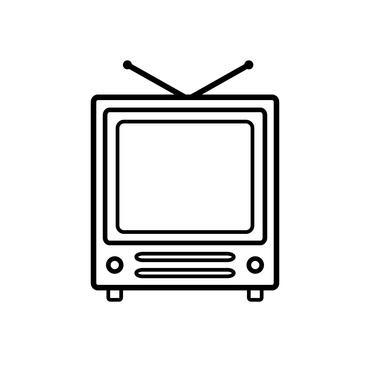 TvBoys
