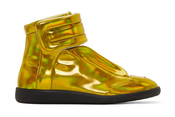maison-margiela-future-high-top-gold-iridescent-1