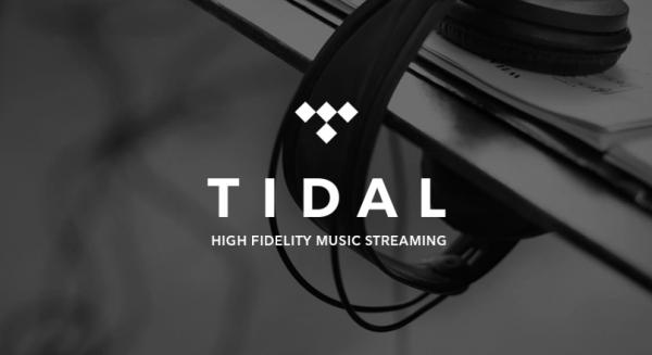 Is Streaming Slowly Killing Physical Music Sales?