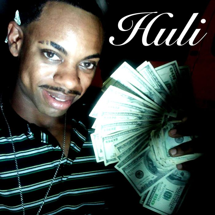 Huli Feat. Casey D – Do Ya Thing Girl