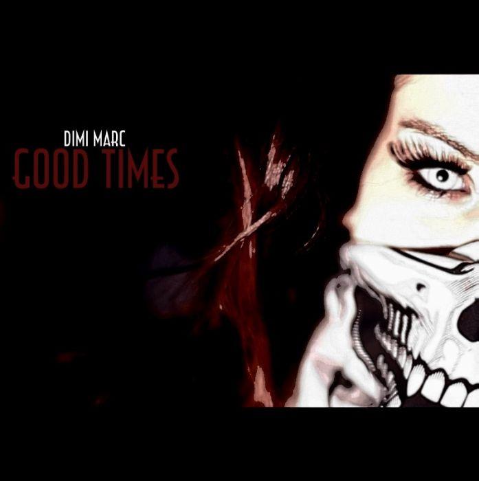 DiMi Marc – Good Times [APO Halloween Special]