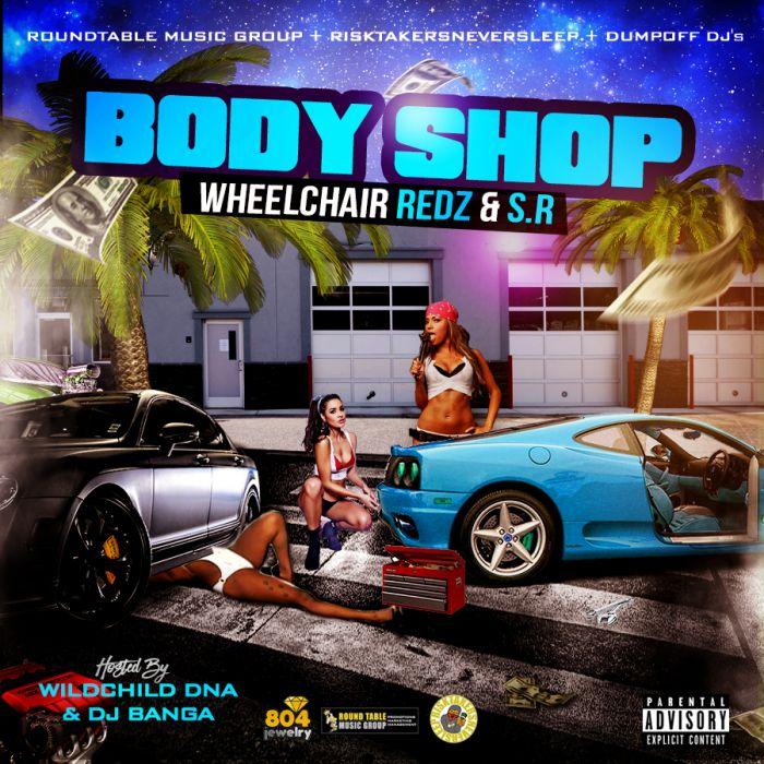 Body_Shop
