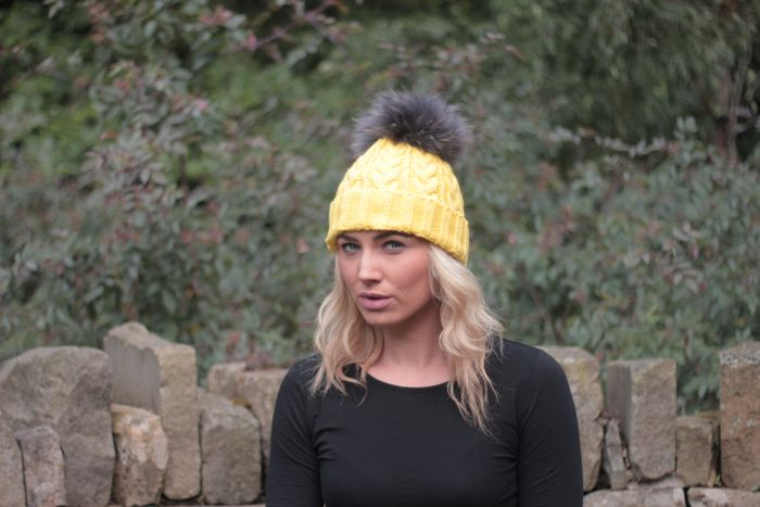 The Fur Bobble Shop – The DOPE Winter Choice For Headgear