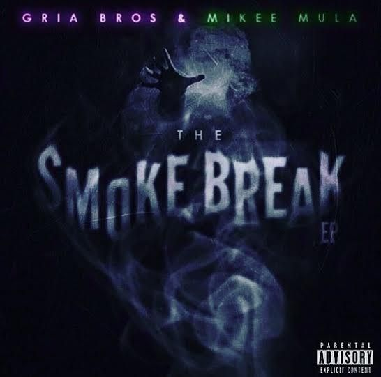The_Smoke_Break_Front_Cover