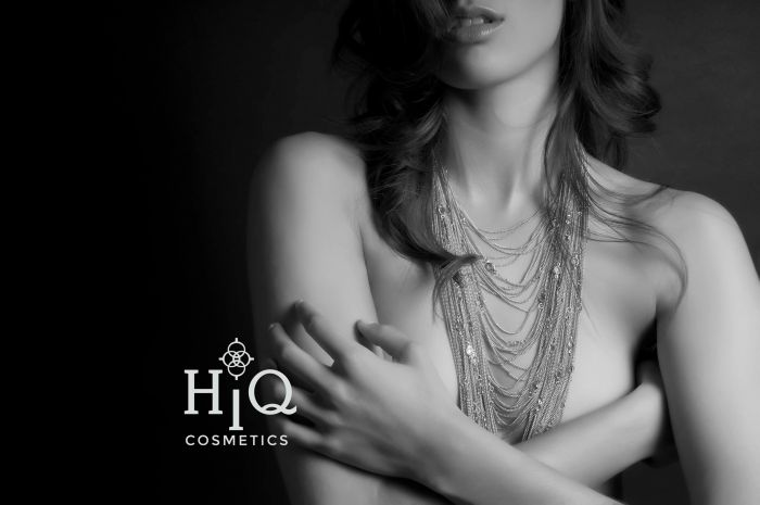 HIQ Cosmetics – Natural Luxury For Your Skin