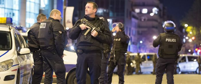 GTY_Paris_attacks_151114_DC_12x5_1600