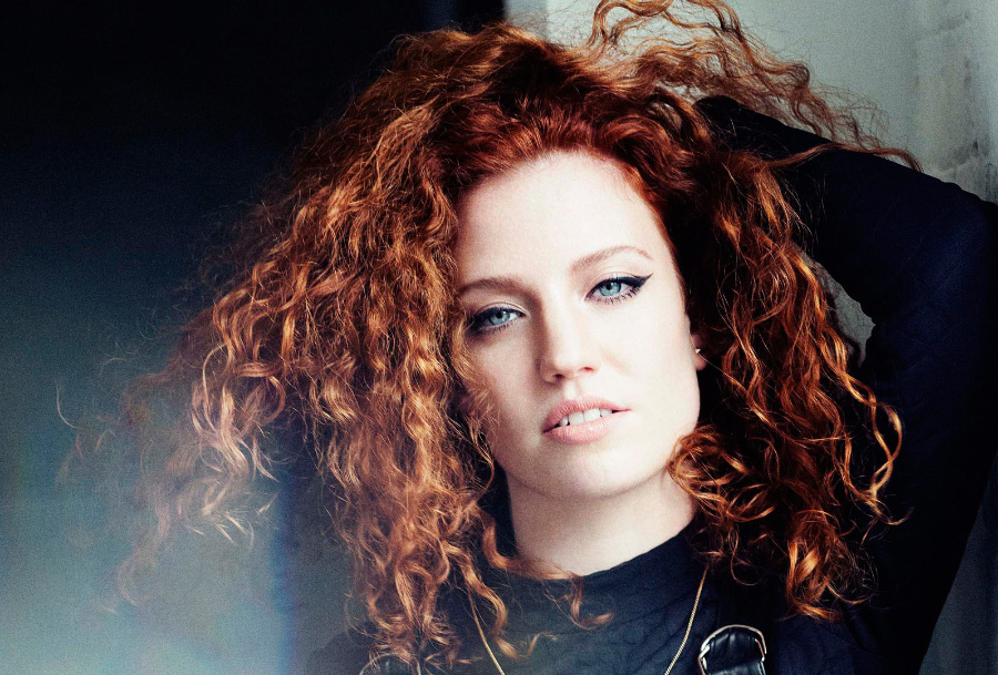 Jess-Glynne-UK-Tour-Dates