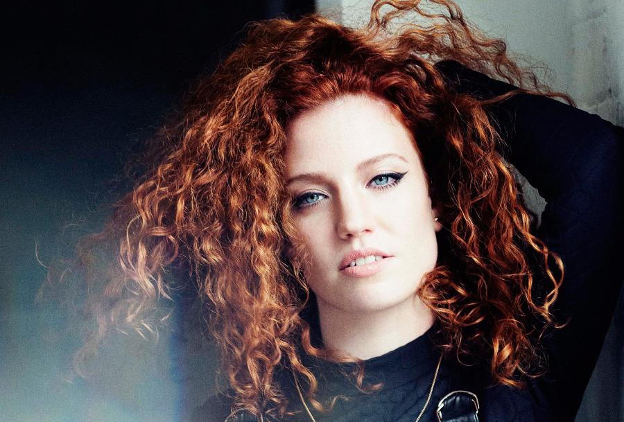 Jess-Glynne-UK-Tour-Dates
